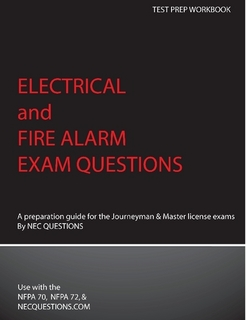 http://necquestions.com/sites/default/files/images/book.jpg